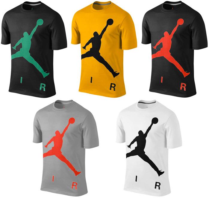 7ee3421754e air jordan t shirts sale cheap > OFF76% Discounted