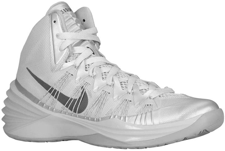 Nike Hyperdunk 2013 | SportFits.com