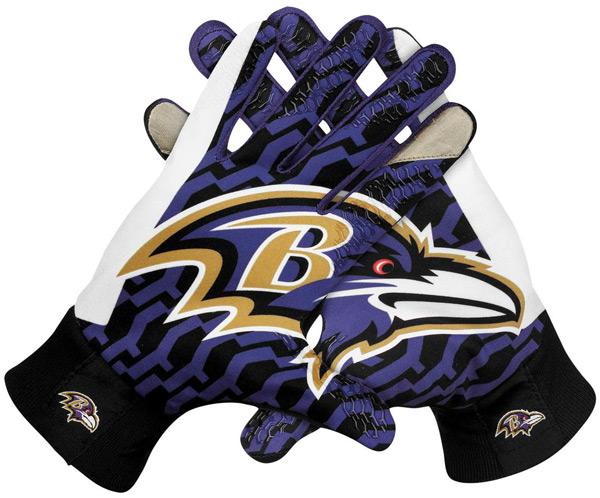 Nike Ravens #92 Haloti Ngata Lights Out Black Men's Stitched NFL Elite Jersey