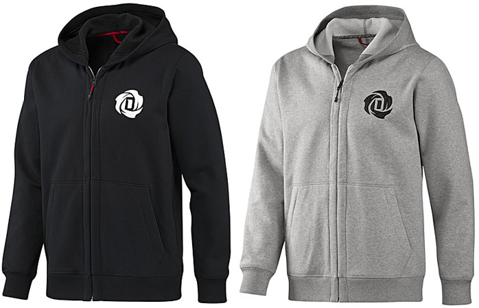 Buy adidas d rose hoodie   OFF61% Discounted ec2cfc92bd0d