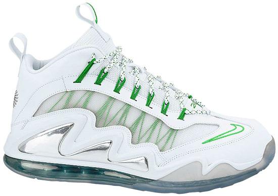 360 sneakers