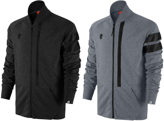 Nike LeBron 13 On Court Basketball Jacket   SneakerFits.com