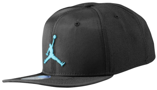 13abd1f9e97e Air Jordan Hat custard-online.co.uk