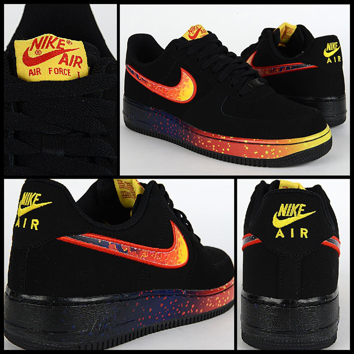 air force 1 asteroid - photo #14