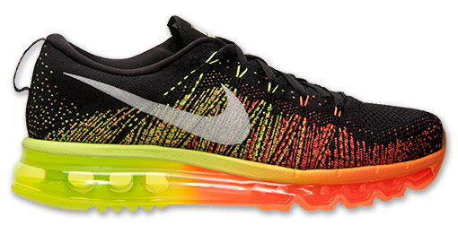Nike Flyknit Air Max 2013 Nikes Discount Nike Air Max Outlet