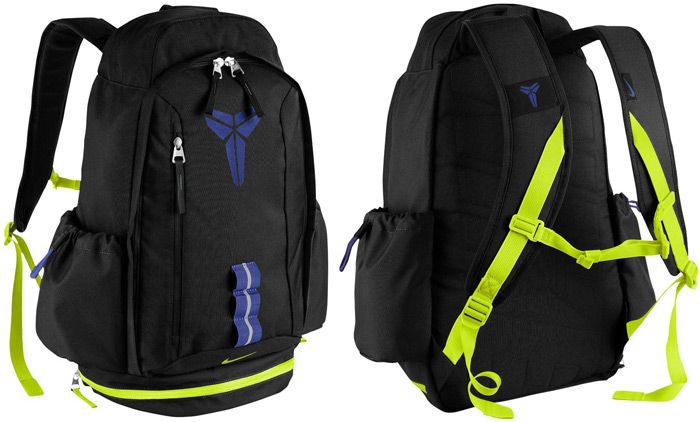 9b0d18e9039d where to get nike backpacks cheap   OFF68% The Largest Catalog Discounts
