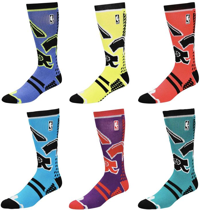 NBA All-Star Socks For...