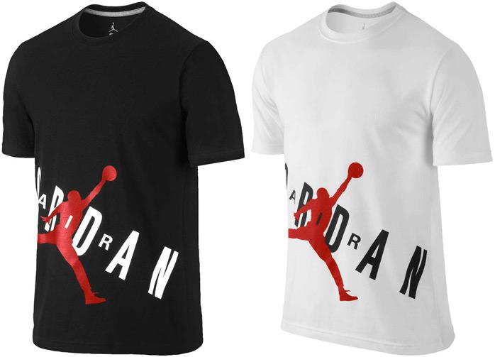 tee shirt jordan pas cher