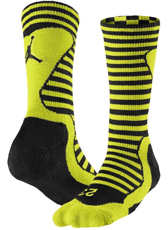 Venom 10s Socks