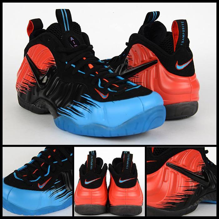 Nike LeBron XI Iron Man Boots Men's LBJ11 High Basketball ...  |Iron Man Nike Foams