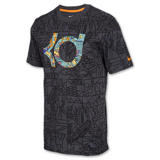 Nike Nba 2014 All Star Game Shirts Lebron James Kevin