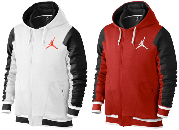 air jordan 3 infrared 23 clothing shirts and shorts. Black Bedroom Furniture Sets. Home Design Ideas