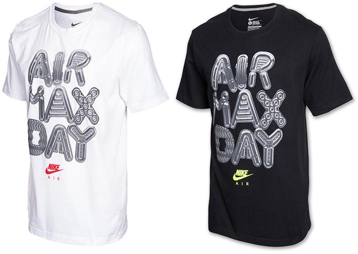 reebok pump sneakers - nike-air-max-day-bubble-t-shirts.jpg?ce7b4c