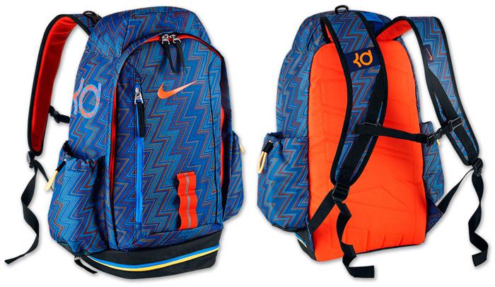 cool nike backpacks