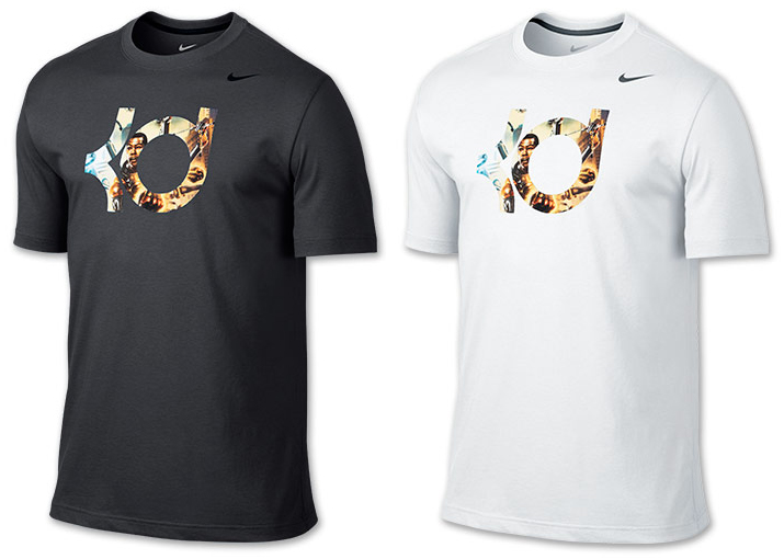 Court Nike Kevin Shirt Durant Avanti School Primary qRqxFwa
