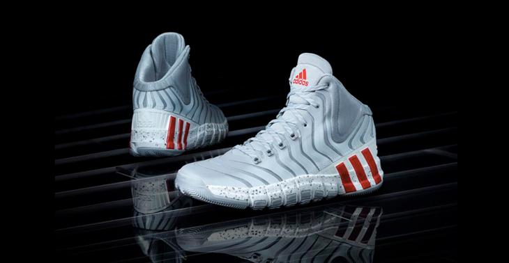 Dame Lillard Basketball Shoes & Clothing   adidas US