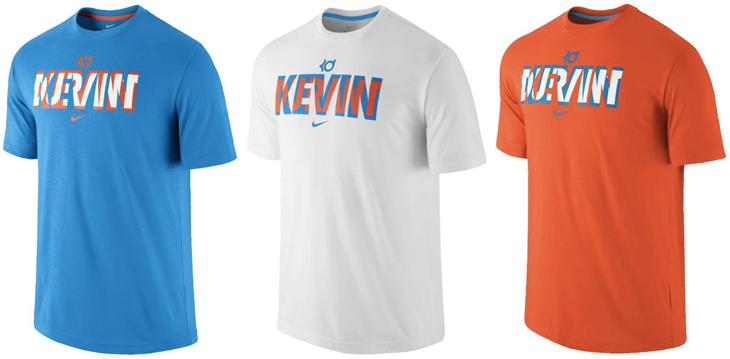 Kd 6 Elite Team Shirt nike-kd-elite-kevin-durant-