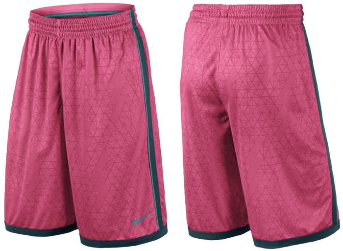 Nike Elite Shorts Pink And Black Nike-kd-hero-shorts-pink