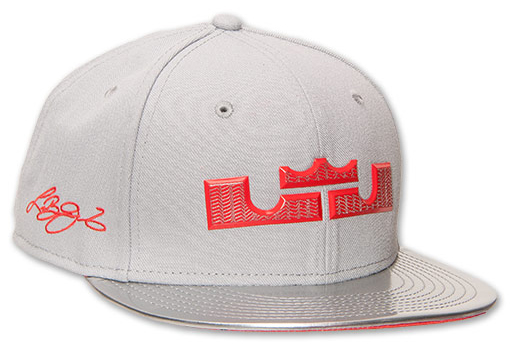 Nike Cap Lebron Giftedoriginals Co Uk