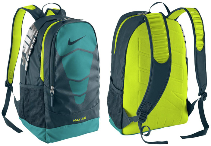 Max Air Up gt; To Buy Backpack 48 Discounts Nike 6qEx1FH