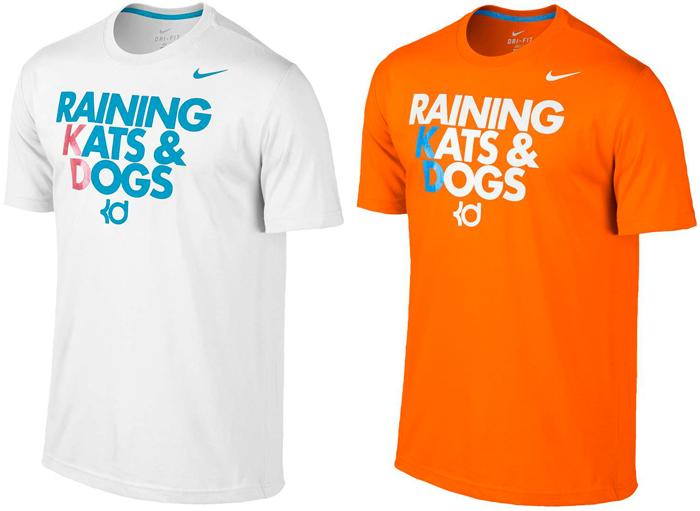 Kd Shirts Orange Images
