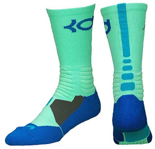 kd 6 socks