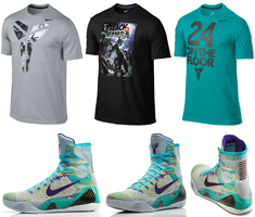 lebron 11 elite hero shirt - photo #17