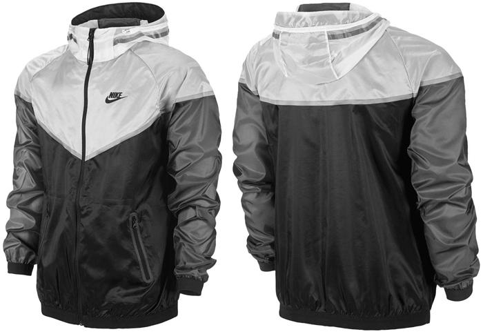 314fa0d0e195 nike jacket sale
