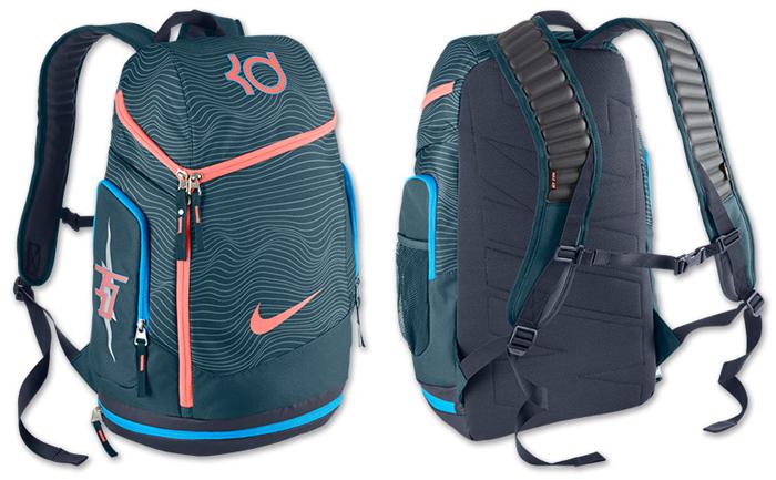 Nike Kd 7 35000 Degrees Backpacks Sportfits Com