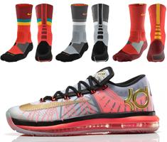 Nike KD VI Elite Gold   SportFits.com   235 x 200 jpeg 49kB