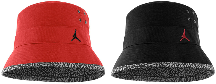 131d121b ... france usa satisfactory nike air jordan stencil bucket hat z75n7022 air  jordan bucket hat b990b 0e98c