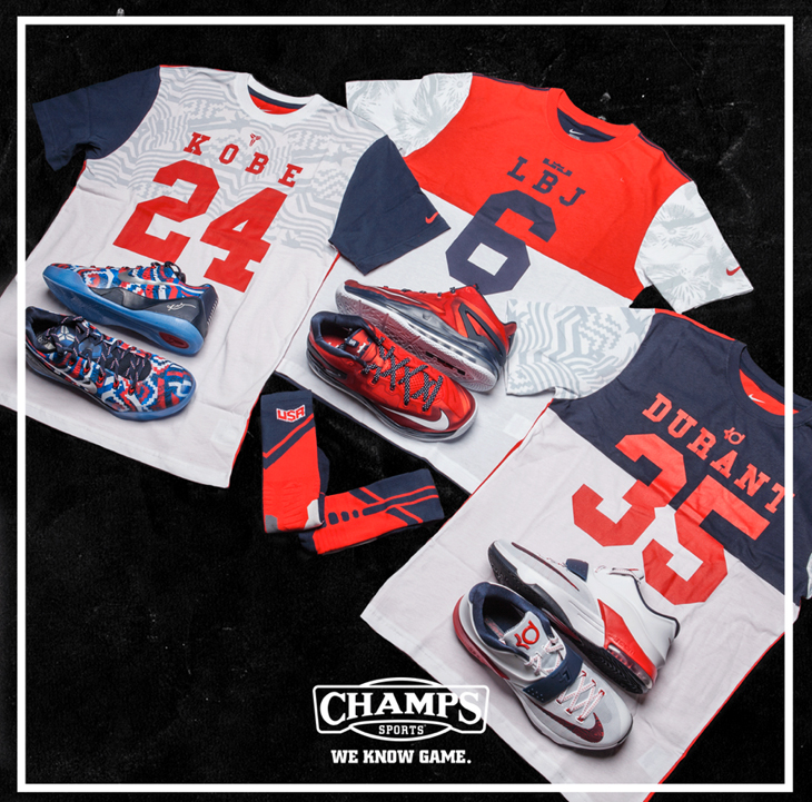 buy lebron 11 what the kd shirt