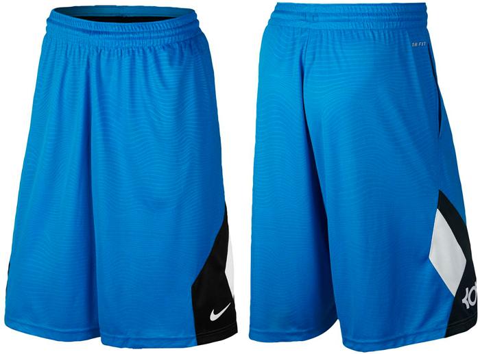 nike kd 6 elite supremacy clothing shirts shorts