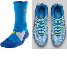 Nike Socks | SportFits.com - Part - 48.8KB