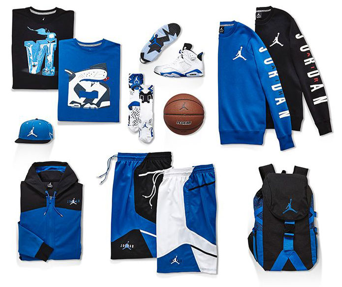 cheap jordan gear