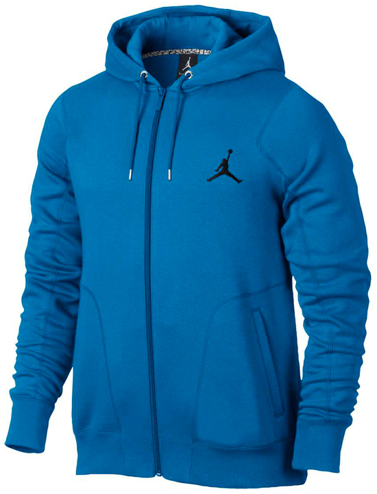 nike air jordan remix hoodie. Black Bedroom Furniture Sets. Home Design Ideas