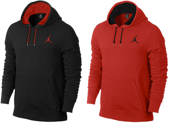 air jordan 6 retro og spizike sweats and hoodies. Black Bedroom Furniture Sets. Home Design Ideas