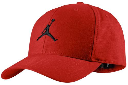 Air Jordan Toboggan Jordan Jumpman Flex Fit Cap 2fa7168eaa0