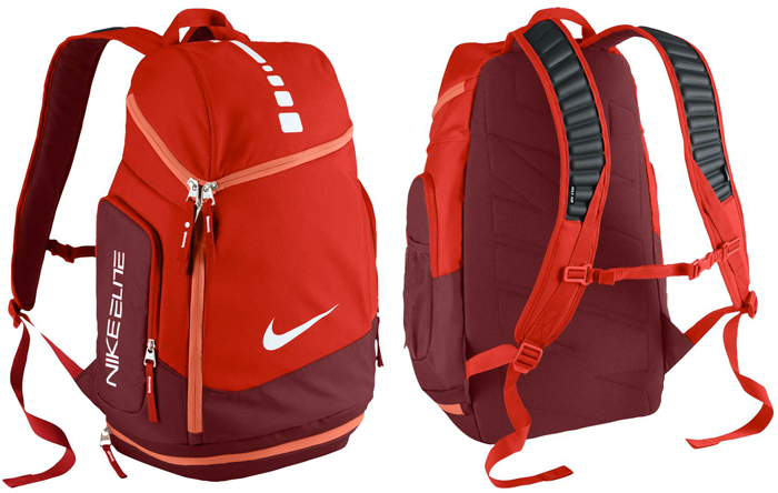 nike kd 7 global game backpack sportfitscom