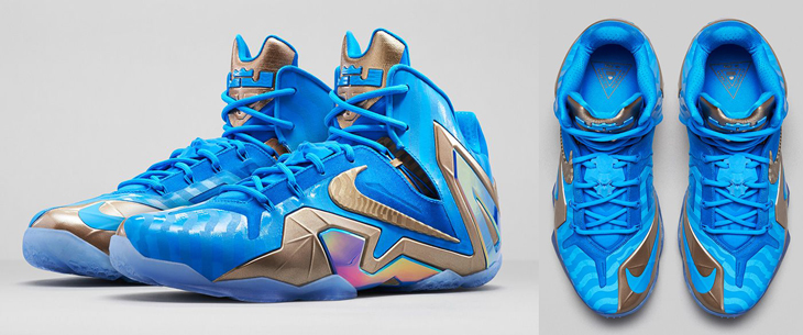 lebron 11 elite hero shirt - photo #33