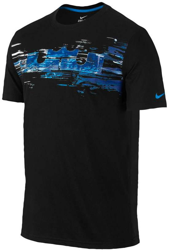 lebron 11 elite hero shirt - photo #42