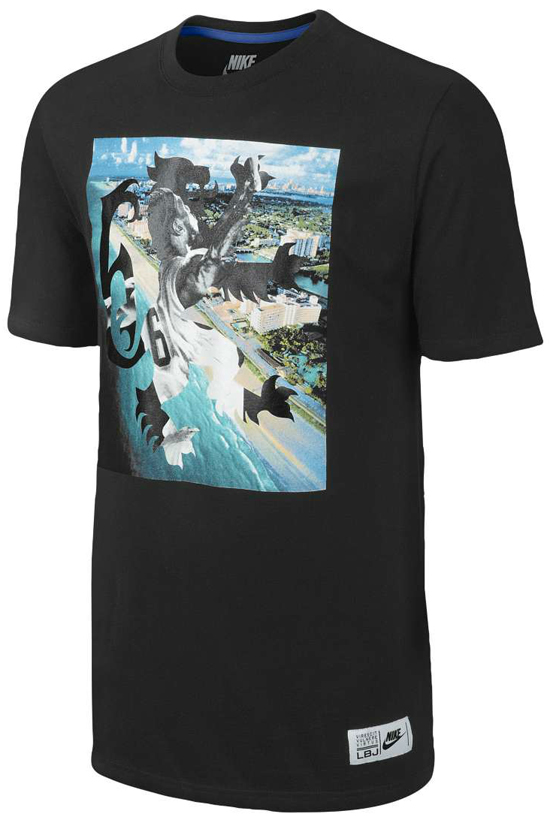 nike lebron 11 low china shirts apparel clothing