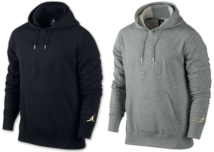 air jordan 13 pullover hoodies. Black Bedroom Furniture Sets. Home Design Ideas