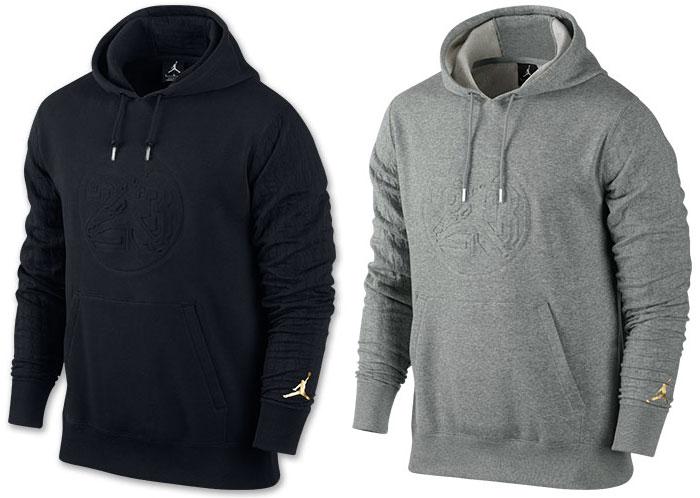 air jordan 13 pullover hoodies. Black Bedroom Furniture Sets. Home Design Ideas