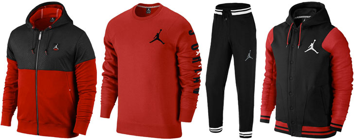 FREE shipping on ALL our great selection of cheap air jordan retro shoes > jordan Clothes & jordan Accessories. New custom jordan releases added weekly. All items are on sale. Shop Now!