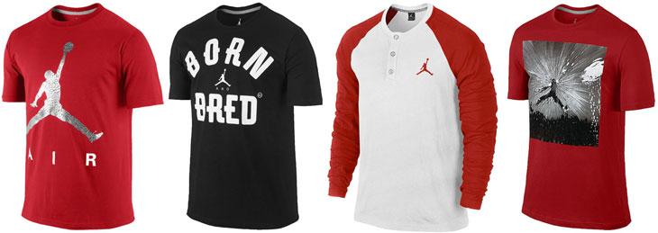 Red And White Jordan Shirt Air-jordan-xx9-gym-red-shirts