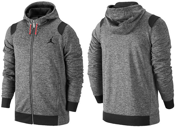 air jordan xx9 hoodie. Black Bedroom Furniture Sets. Home Design Ideas