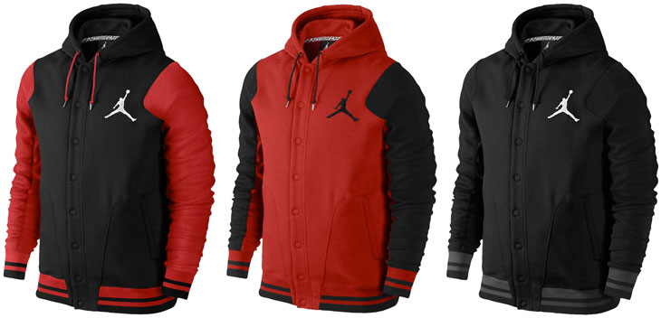 air jordan 14 black toe clothing apparel. Black Bedroom Furniture Sets. Home Design Ideas