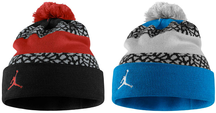 Air Jordan Toboggan Jordan Jumpman Flex Fit Cap 25982e51c30