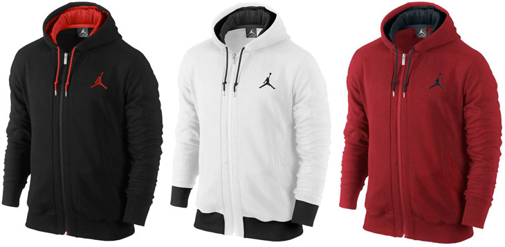 air jordan xx9 gym red clothing hoodies and pants. Black Bedroom Furniture Sets. Home Design Ideas